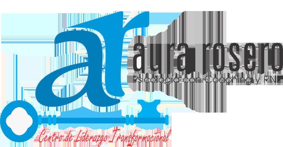 Aura Rosero Coaching Y PNL